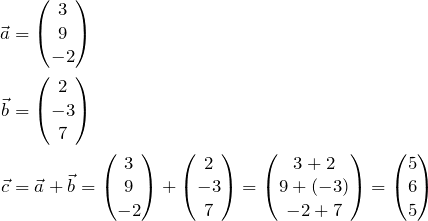 how to make a multiplication dot in latex