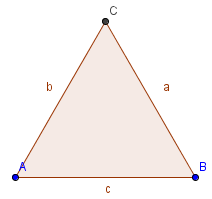 geo-equilateral-triangle