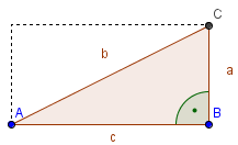 triangle-area
