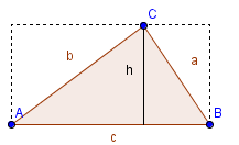 triangle-area2