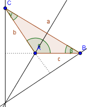 triangle-height2